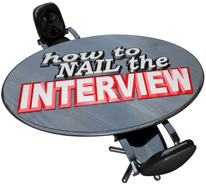 Then Youu0027ll Nail Down The Details, The Technical Stuff, And The Interview  Itself. Use These Interviewing Tips To Help You Prepare And Record  Interviews Your ...  Interviewing Tips