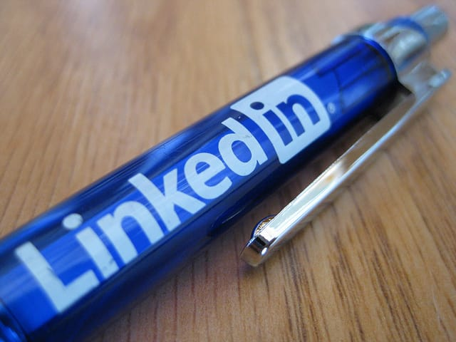20 LinkedIn Marketing Tips For B2B Strategy | Writtent