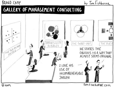 cartoon-gallery-of-management-consulting