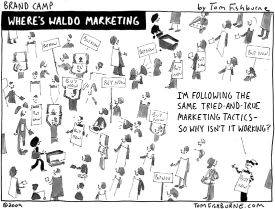 cartoon-where's-waldo-marketing