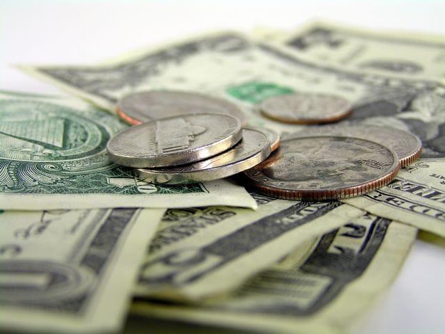 I'm a freelance writer, how do I do my taxes?