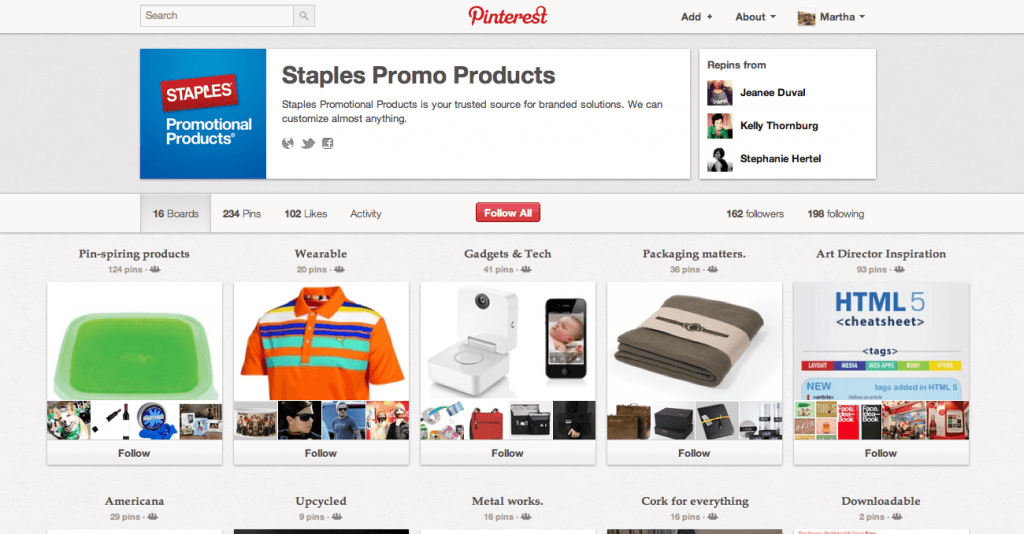 Staples_pinterest