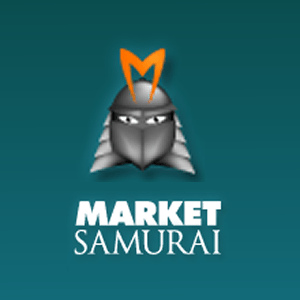 Keyword Research Tool Market Samurai