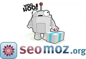 Keyword Research Tool - SEOmoz
