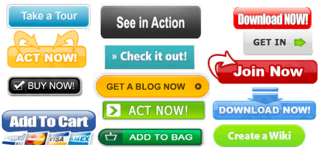 call-to-action-buttons