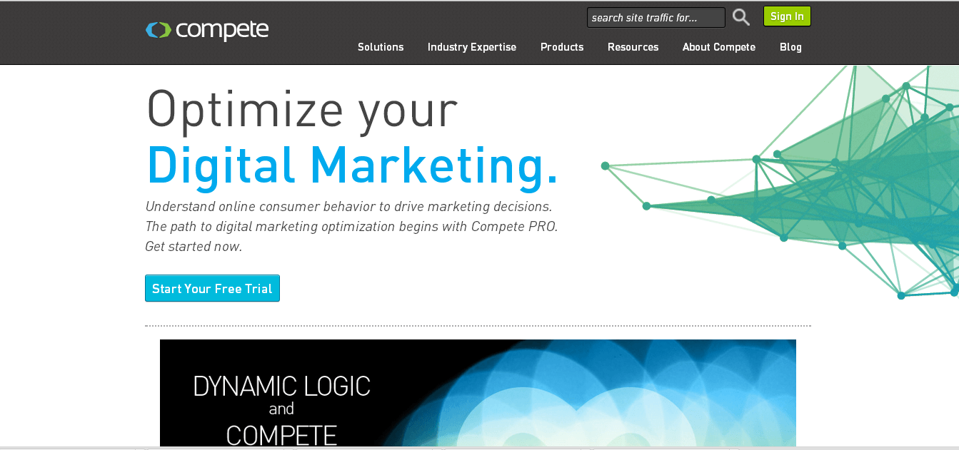 14 Ways to Do Competitive Marketing Analysis | Writtent