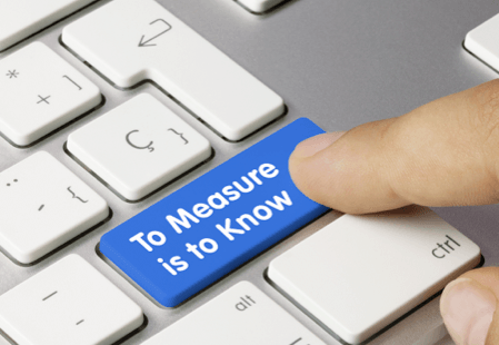 10 metrics to track newsletter content success writtent