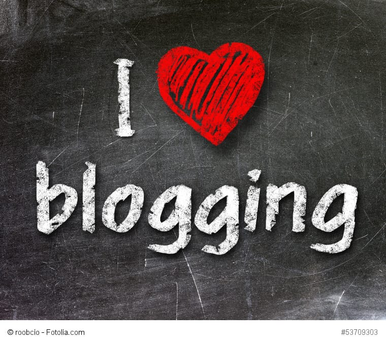 Image result for loving blog