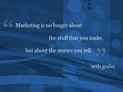 Quote_Seth-Godin-on-Brand-Storytelling_US-4