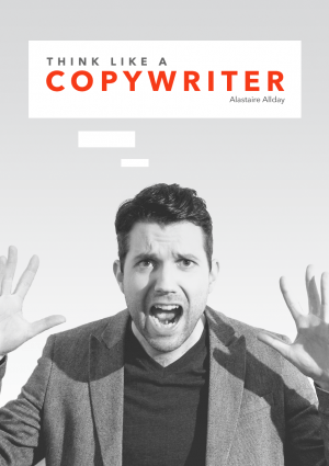 Think Like a Copywriter
