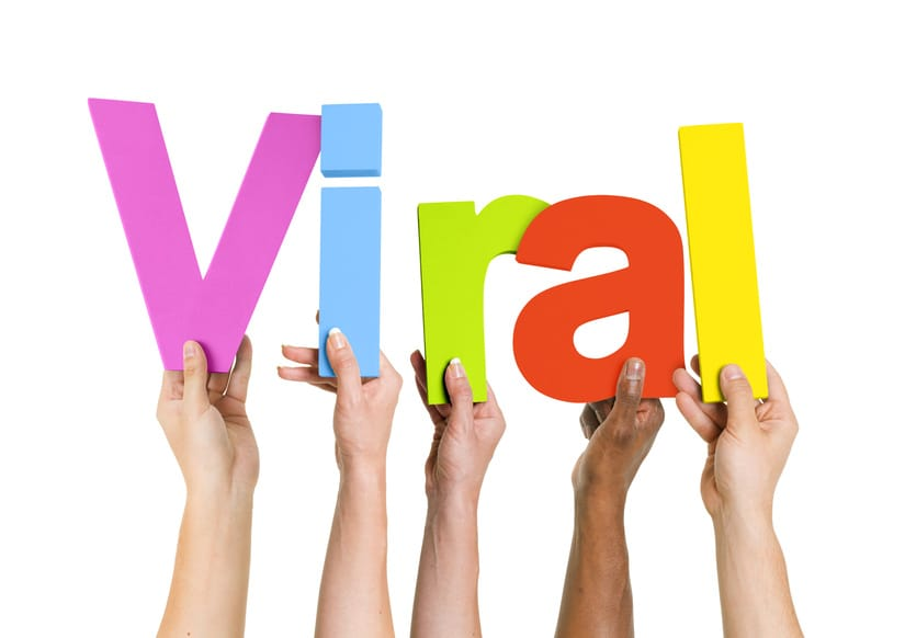 Secrets of Blog Posts that Go Viral