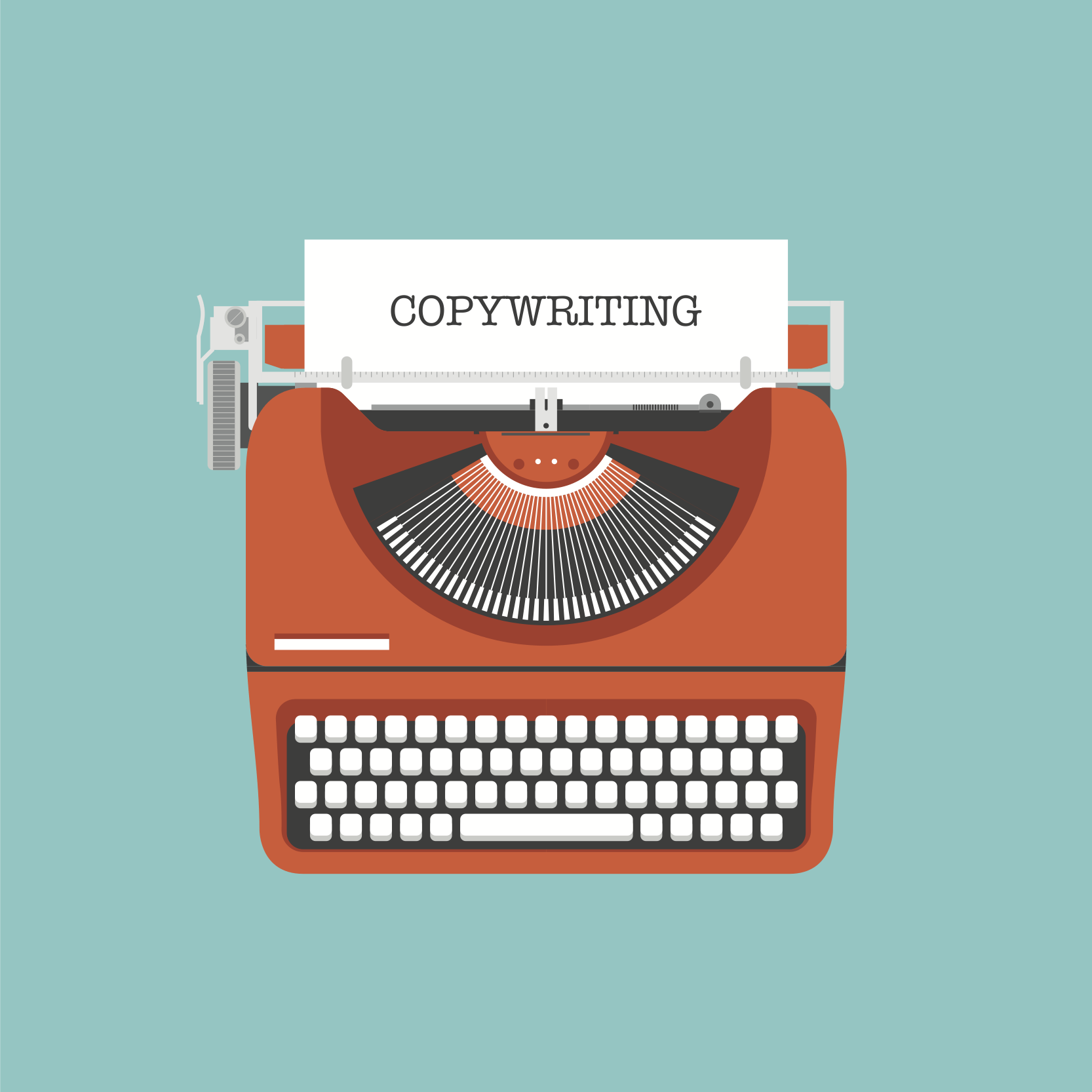 55 SEO Copywriting Tips for Rocking Content | Writtent