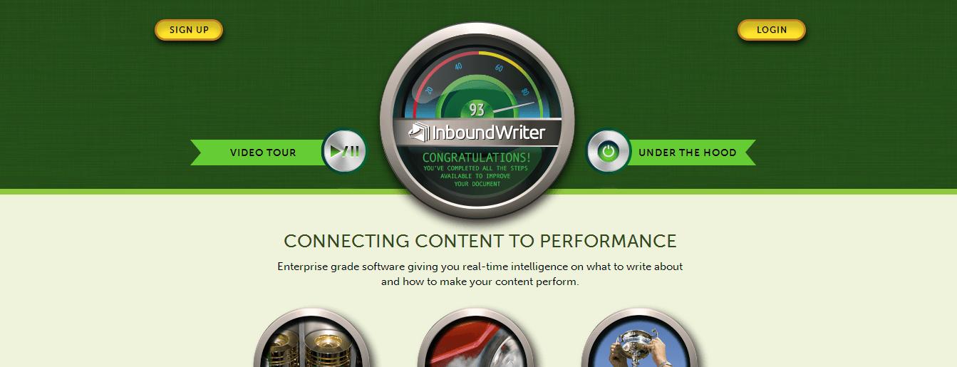 InboundWriter