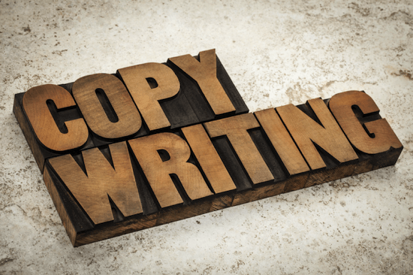 Seo copywriting rates