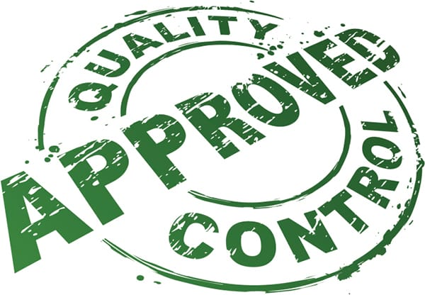 11 reasons to focus on quality content writtent