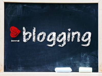 Maximize blog traffic with SEO plugins
