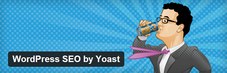 Yoast WordPress SEO to maximize blog traffic