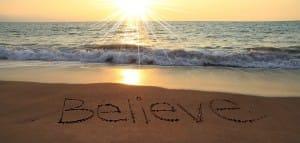 copywriting myths, believe