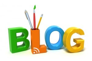 blog-sign