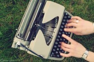 blog writers