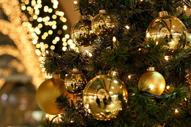 55 Fresh Ideas For Your Christmas Newsletter Writtent