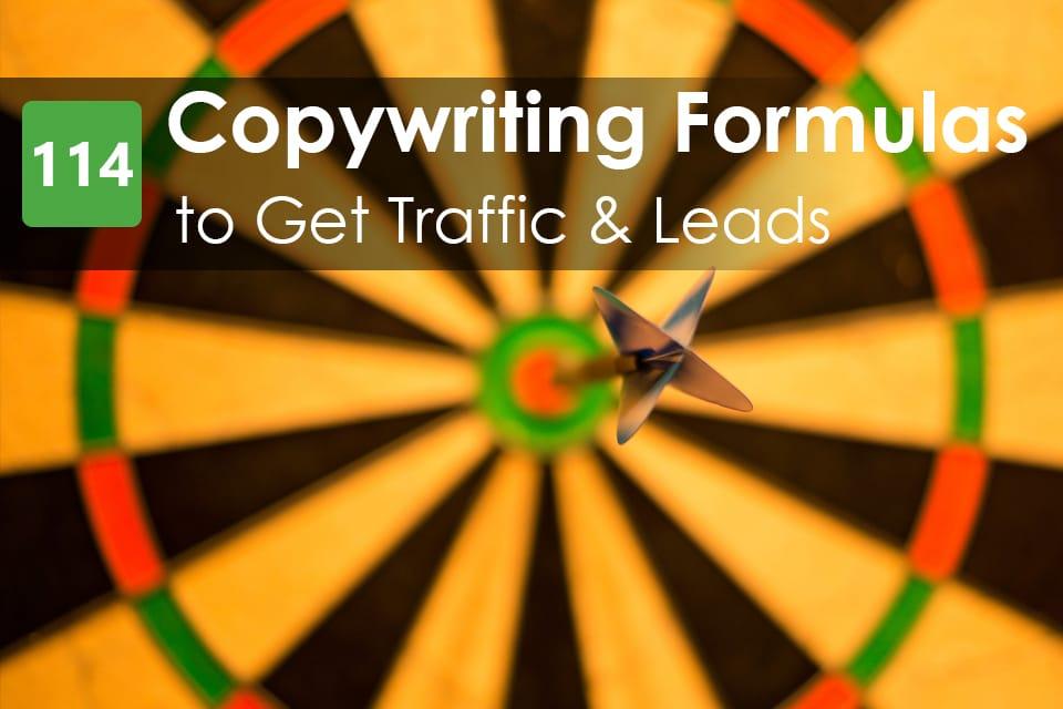 content-formulas