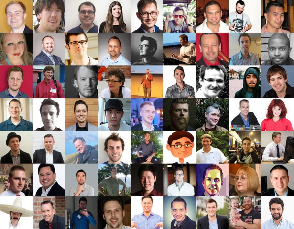 62 Experts Share Their #1 Actionable SEO Technique | Writtent